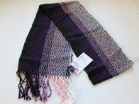 Gorgeous tencel scarf.
