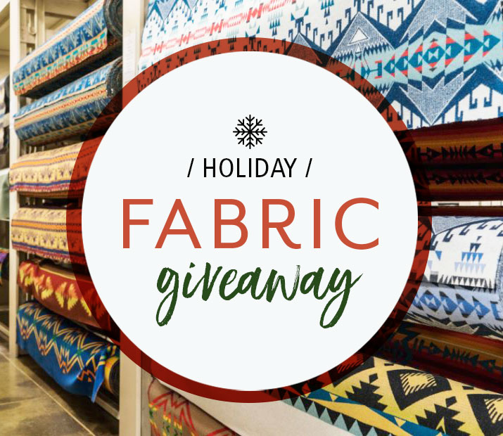 WMS_FabricGiveaway