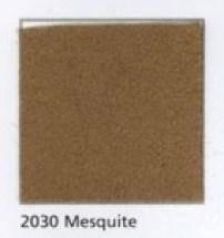 Pendleton Eco-Wise Wool in Mesquite, a medium brown.
