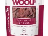 Snack Woolf Filete Tierno De Pato