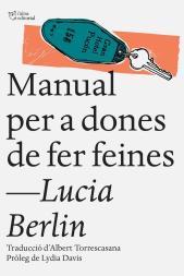 manual per a dones