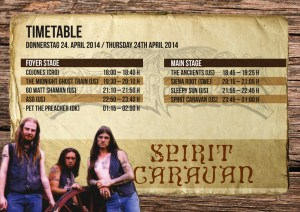 timetable_24042014