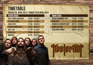 timetable_25042014