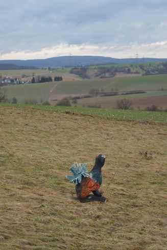 winter2010_turnier_020