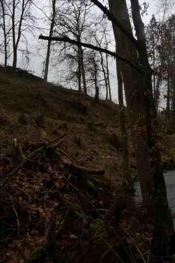 winter2015_turnier_085