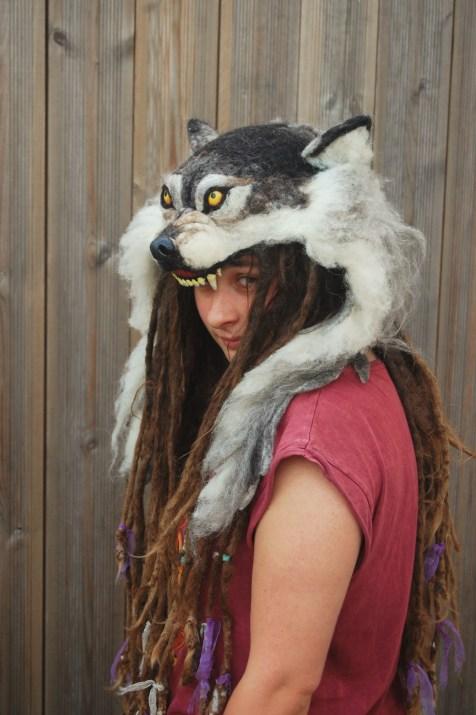 wolfy-1