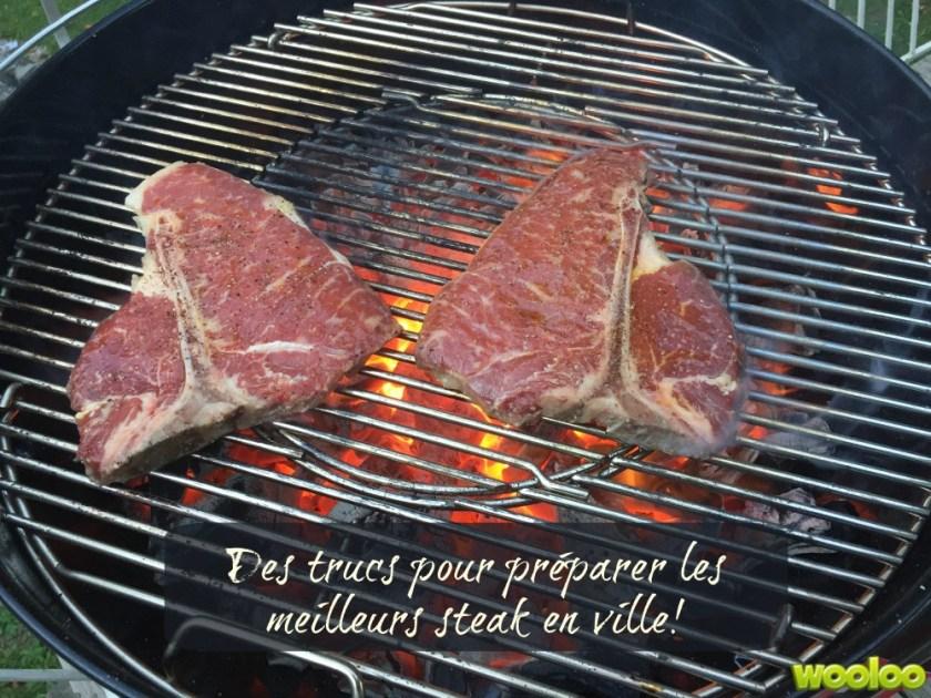 meilleurs-trucs-steak