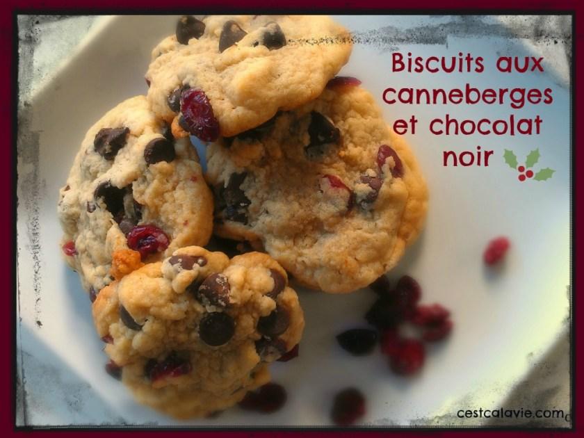 recettes de biscuits à congeler wooloo