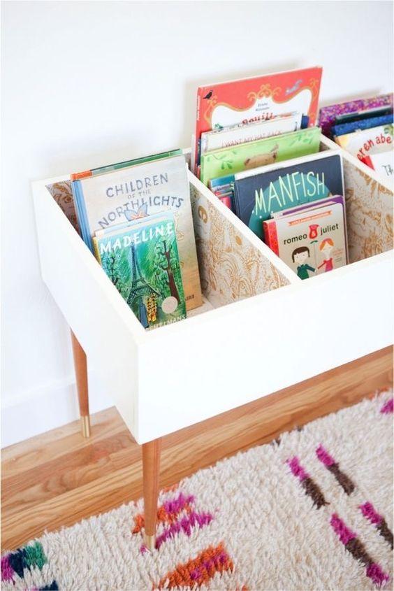 coins lecture adaptés pour les tout-petits wooloo