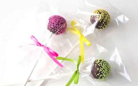 cakepop tout-chocolat