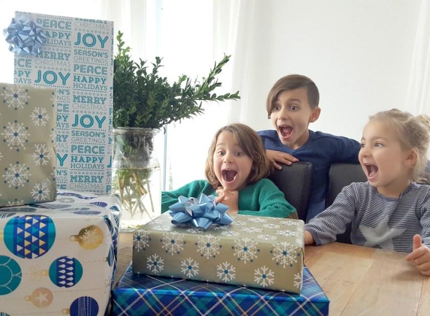 Idées cadeaux à moins de 50$ /wooloo