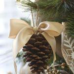 Bricolages-Noël-cocottes