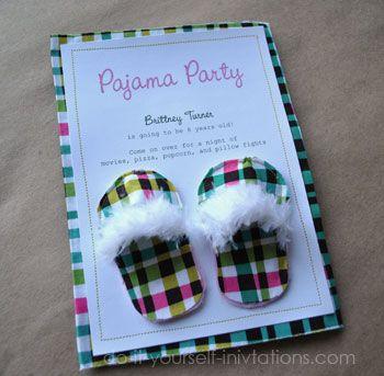 Pyjama-party-wooloo