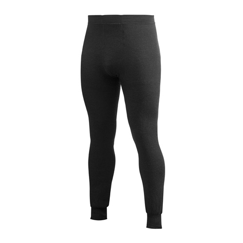 Long Johns 400 Without Fly