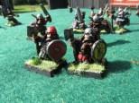 Norse Dwarves 7