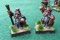Norse Dwarves 2 4