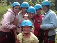 adventure2007_020