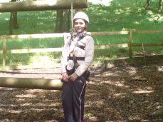 adventure2007_044