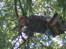adventure2007_049