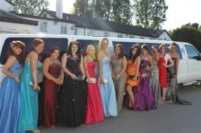 year 11 prom pics 025