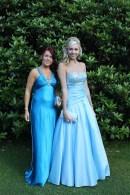 year 11 prom pics 035