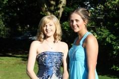 year 11 prom pics 079
