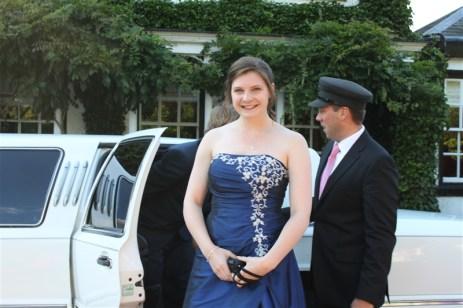 year 11 prom pics 085