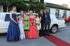 year 11 prom pics 089
