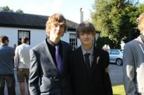 year 11 prom pics 111