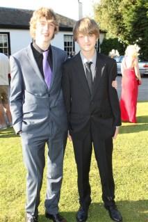 year 11 prom pics 113