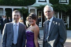 year 11 prom pics 129