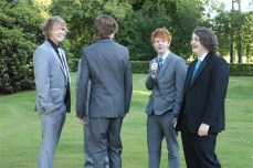 year 11 prom pics 142