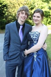 year 11 prom pics 171