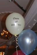 year 11 prom pics 179