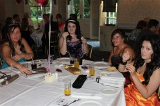 year 11 prom pics 201