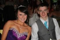 year 11 prom pics 205