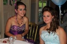 year 11 prom pics 235