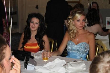 year 11 prom pics 237