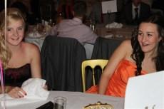 year 11 prom pics 240