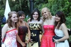 year 11 prom pics 254