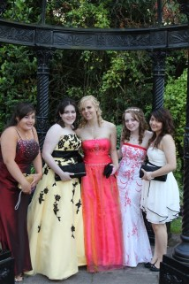year 11 prom pics 257