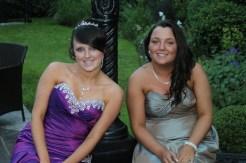 year 11 prom pics 300