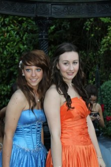 year 11 prom pics 302