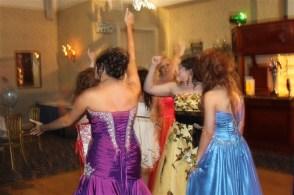 year 11 prom pics 305