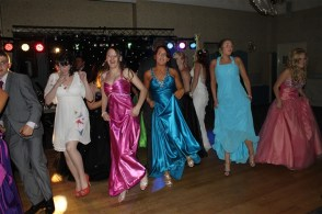 year 11 prom pics 308