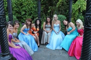 year 11 prom pics 337