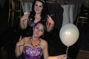 year 11 prom pics 340