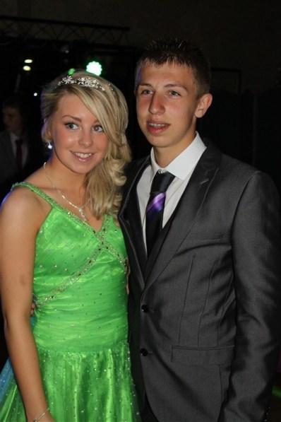 year 11 prom pics 369