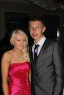 year 11 prom pics 372