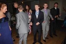 year 11 prom pics 376